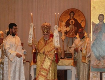 rsz_Melkite_convention_sunday_liturgy_16-650x495