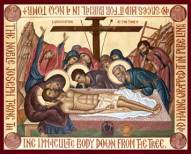 burial_of_christ