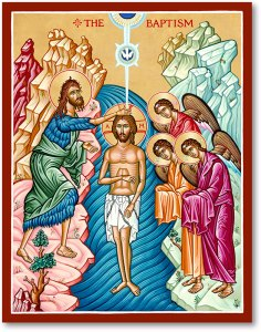 baptism-of-christ-icon-446