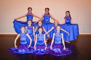 DanceFestival2015-13