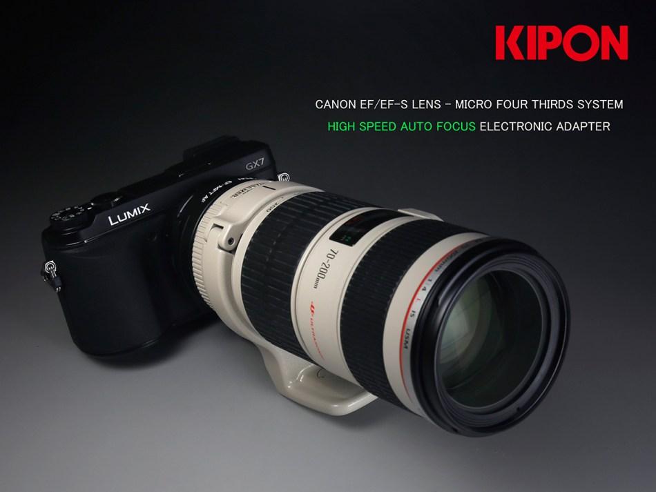 KIPON_EF-MFT_AF_I3_1200