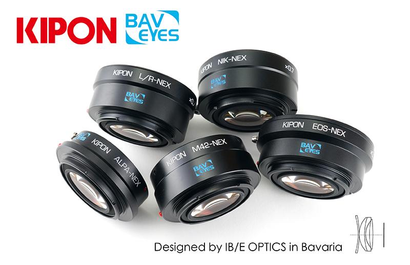 KIPON_BAVEYES_NEX