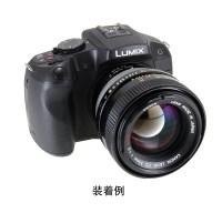 Lens_Turbo_II_m43_FD_W1200_3