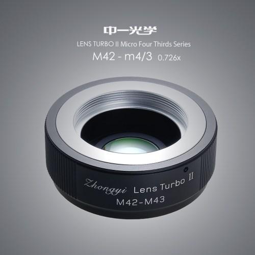 Lens_Turbo_II_m43_M421200