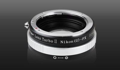 Lens Turbo II_NG-FX