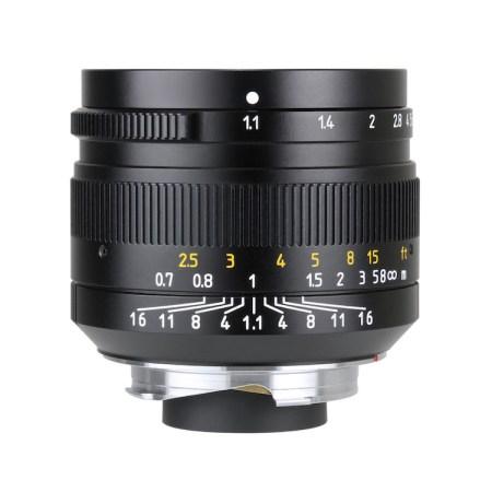 7artis50mm(bk)