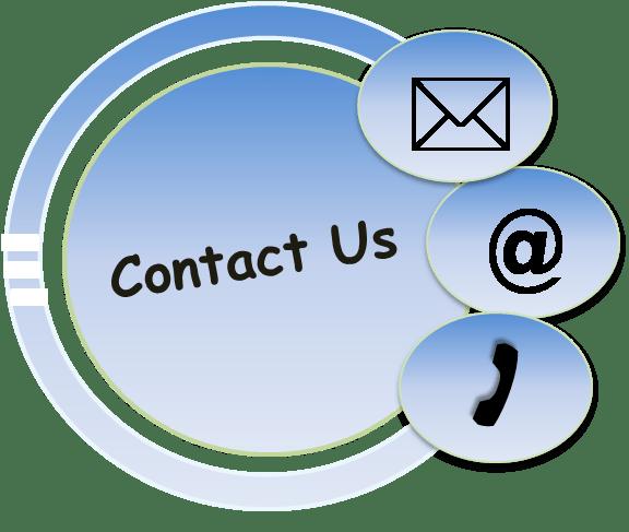 Contact Us  The Roman Catholic Parish Of St Kevin