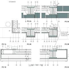Whirlpool Bath Wiring Diagram 2007 International 4300 Air Conditioning A Jacuzzi Tub Master Bedroom Elsavadorla