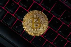 Taxing Bitcoin: The IRS wants people to disclose virtual currency activity