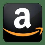 amazon log