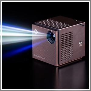 uo-smart-beam-laser-9