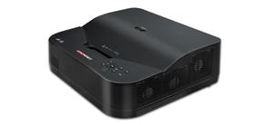AL-UH450 (Laser ultra short-throw projector series)