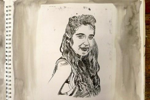 Hannah Cal