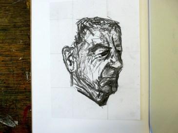 Thom Walker