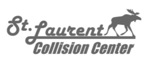 St. Laurent Collision Center
