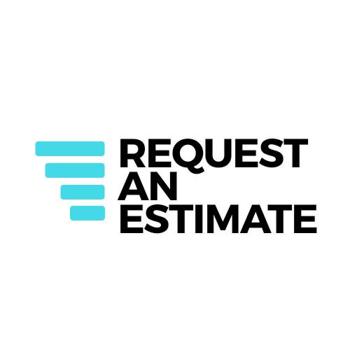 Request An Auto Body Estimate