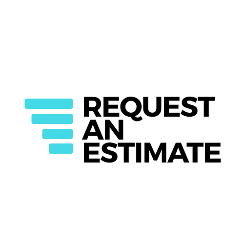 Request An Auto Body Estimate