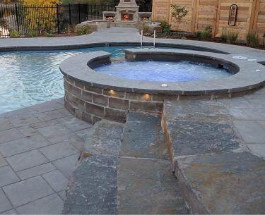 pool-hot-tub