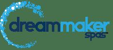dream maker Logo