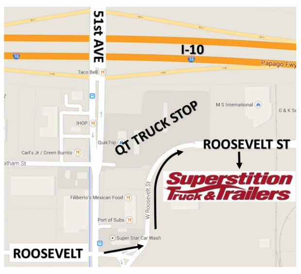 superstition-trailers-phoenix-location