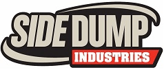 SIDE-DUMP-INDUSTRIES