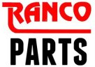 ranco trailer parts arizona superstition trailers phoenix belly dump end dump
