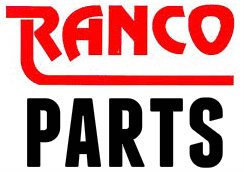 ranco trailer parts-superstition trailers phoenix belly dump parts end dump parts bottom dump parts