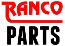 Ranco Belly Dump Trailer Parts | Supersion Trailers on