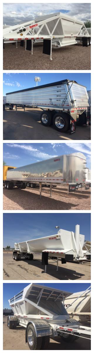 ranco-trailers-for-sale-phoenix-arizona-superstition-trailers