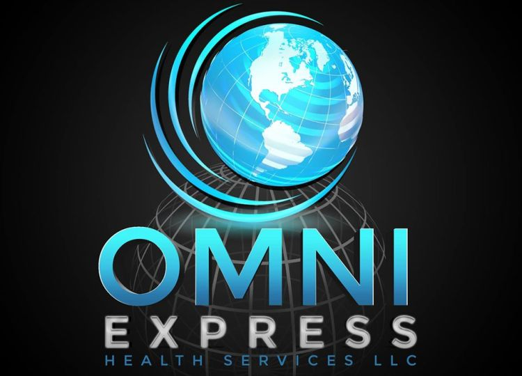 Omni Express Health Services LLC