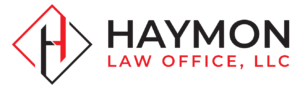Haymon Law Office, LLC