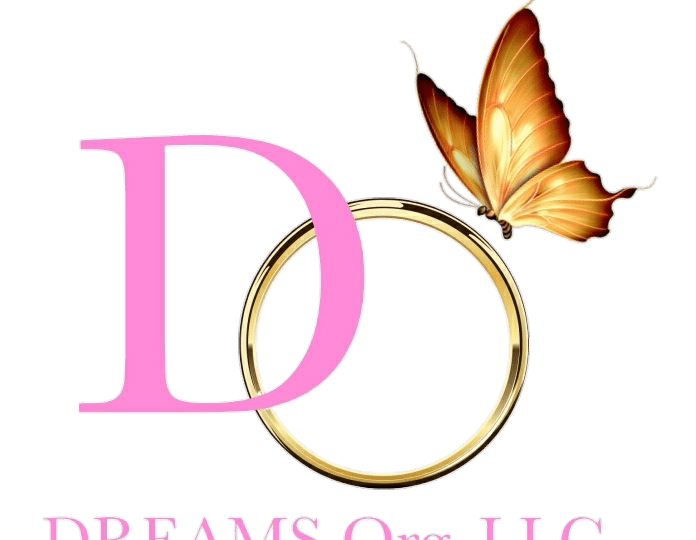 DREAMS Orgs LLC Consulting Firm
