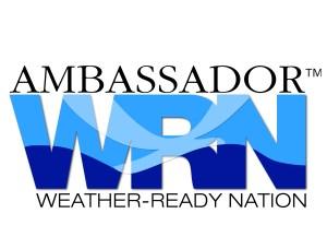 wrn_ambassador