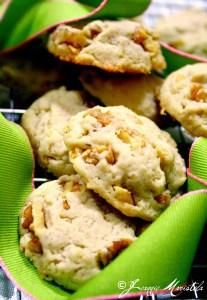 banana_walnut_cookies