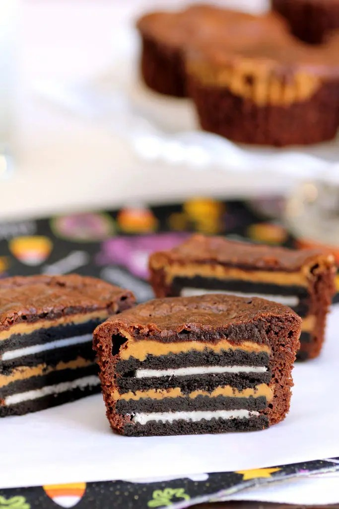oreo_peanut_butter_brownie