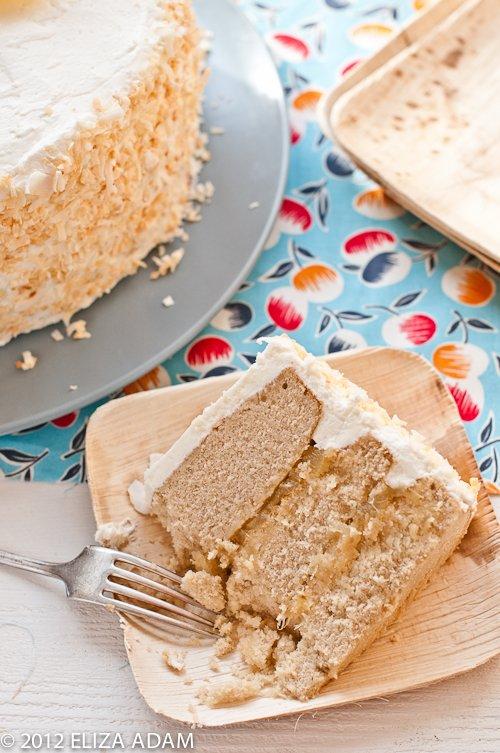 pina_colada_cake