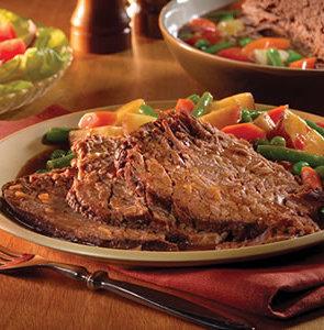 slow_cooker_pot_roast