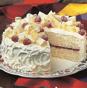 white_choc_rasp_cake