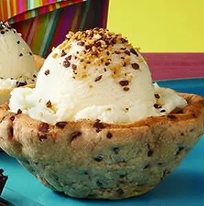 Chocolate_Chip_Cookie_Bowls