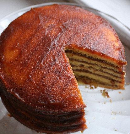 apple_stack_cake