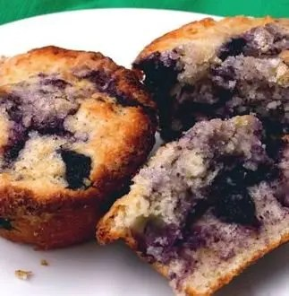 blueberry_muffin2