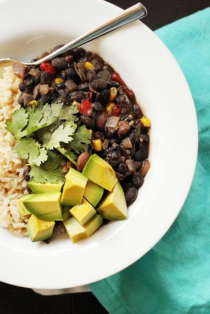 cuban_black_bean_stew
