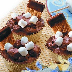 frozen_smore_dessert_cups