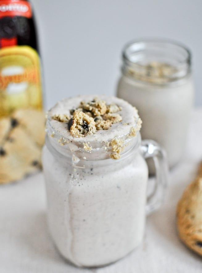 kaluah_milkshake