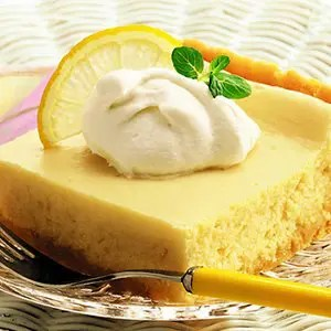 lemon_party_cheesecake