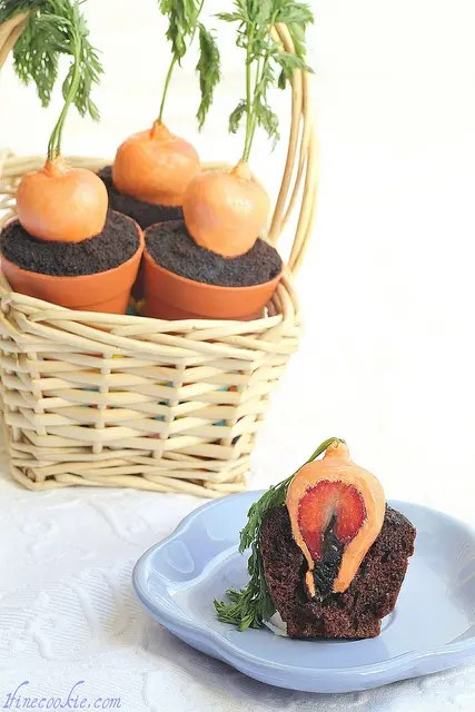 stuffed_carrot_garden_cupcakes