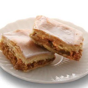 Baked_Apple_Pie_Layer_Bars