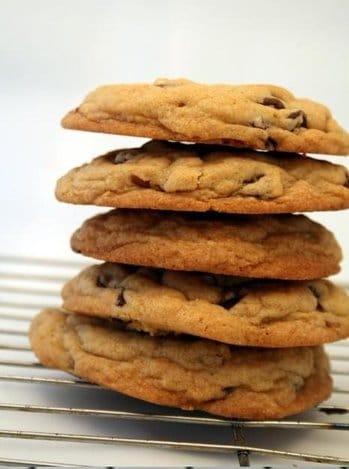 best_choc_chip_cookies