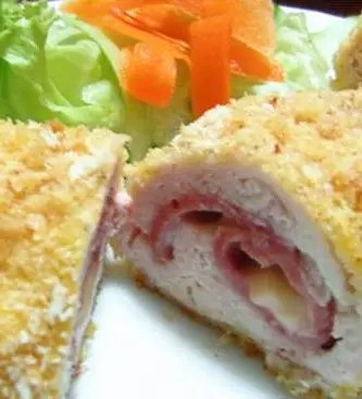 easy_chicken_cordon_bleu