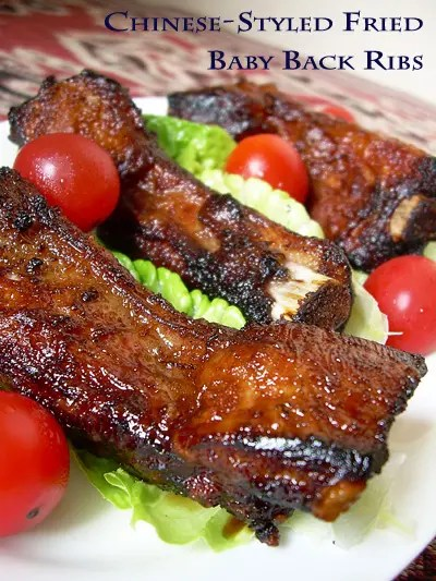 fried_ribs